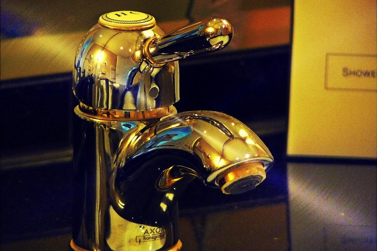 Des infos sur le chauffe-eau thermodynamique